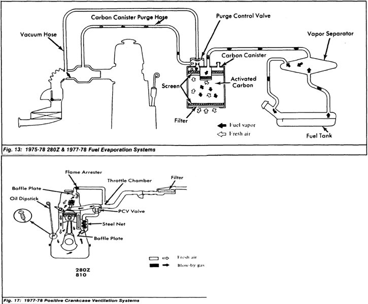 2012 10 30_131946_78_280_z_vacuum i need a vacuum line diagram for a inline 6 datsun 280z black 280z wiring diagram at suagrazia.org
