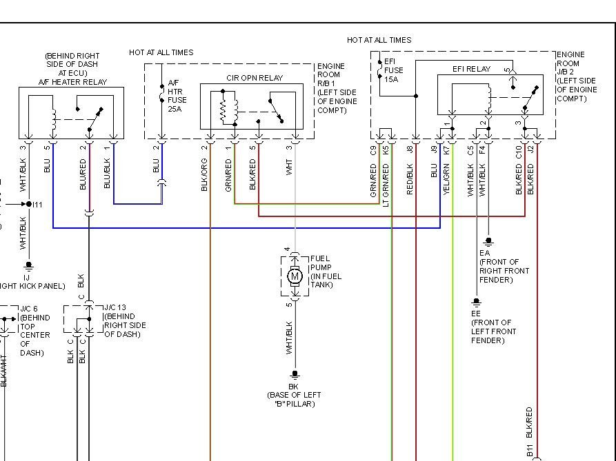 2013 05 09_195014_celica_ecu 2002 toyota sienna no power to fuel pump have checked fuses ecu 2002 toyota tundra wiring diagram at virtualis.co