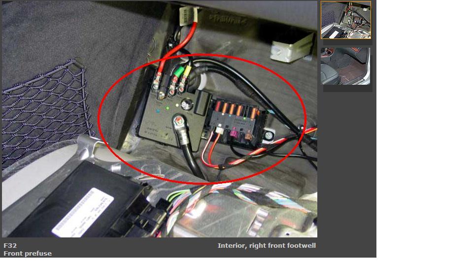 2013-06-30_052134_121212 W Footwell Fuse Box on w126 fuse box, w124 fuse box, w123 fuse box,