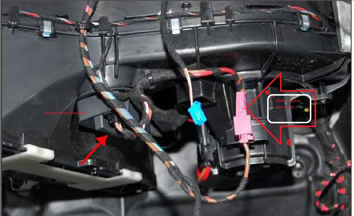 2007 mercedes s550 blower motor fuse locationsanskritisanstha.org
