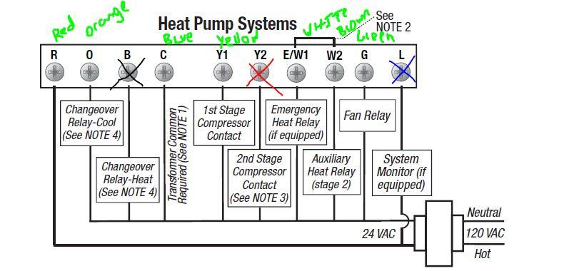 2012-12-29_153212_capture Bard Heat Pump Wiring Diagram on