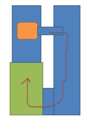 2013 12 24_001938_capture ranco humidistat wiring diagram furnace wiring diagram older ranco humidistat wiring diagram at cos-gaming.co