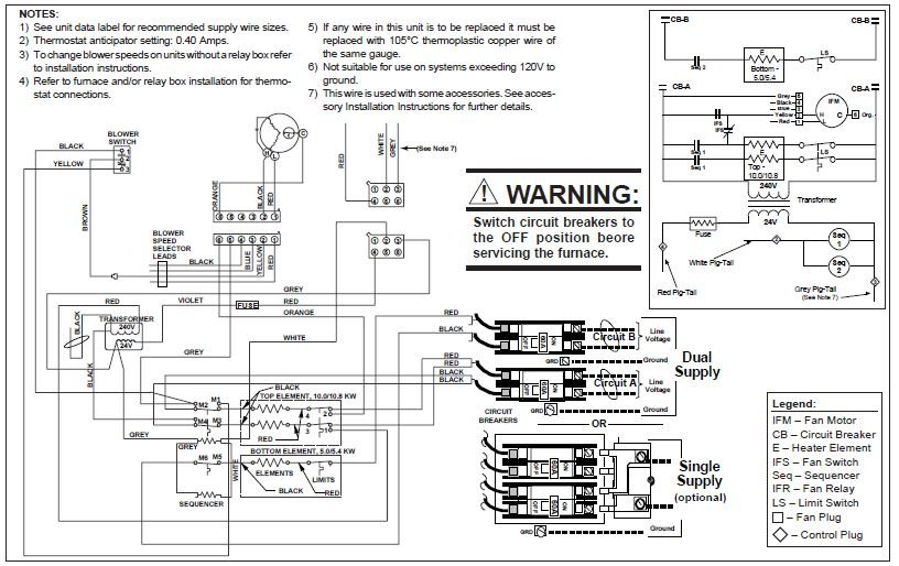 nordyne heat pump wiring diagram 917178a nordyne e1eh 015ha wiring diagram - wiring diagram