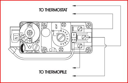 wiring diagram for erie zone valve with Honeywell Motorized Valve Wiring Diagrams on Honeywell Motorized Valve Wiring Diagrams additionally Taco Zone Valve Wiring Diagram Sentinel together with Tarm Blt Control Box likewise Gthrml main further Honeywell Motorized Valve Wiring Diagrams.