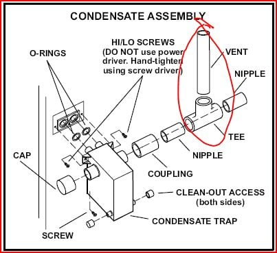 Hvac Downflow Furnace Ductwork Diagram besides T24610654 Wiring Diagram Ruud Uapa 036jaz further Carrier Literature Wiring Diagrams additionally Goodman Wiring Diagram furthermore 230v 3 Phase Motor Wiring Diagram. on goodman heat pump schematic diagram