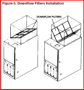 2010 01 07_125751_fil3 i have a rheem criterion ll gas furnace service person was sent rheem criterion ii gas furnace wiring diagram at n-0.co