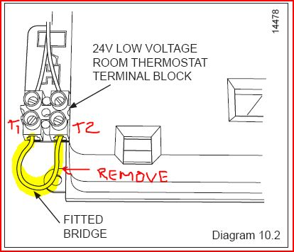 Electric Furnace Wiring Diagram For Earthworm on wiring diagrams for solar, wiring diagrams for heating and cooling, wiring diagrams for humidifiers, wiring diagrams for boilers, wiring diagrams for air conditioners, wiring diagrams for heat pumps, wiring diagrams for microwave, wiring diagrams for heater, wiring diagrams for generator, wiring diagrams for freezer, wiring diagrams for dishwasher, wiring diagrams for thermostats, wiring diagrams for hvac,
