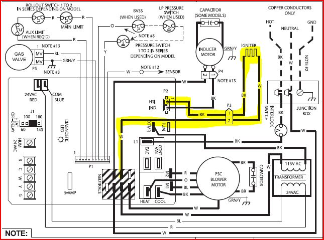 Electronic Load Schematic also Thermocouple Wiring Diagram likewise 31125 H in addition Watch moreover Wiring Diagram Rv Suburban Furnace Nt. on fraser johnston furnace wiring diagram