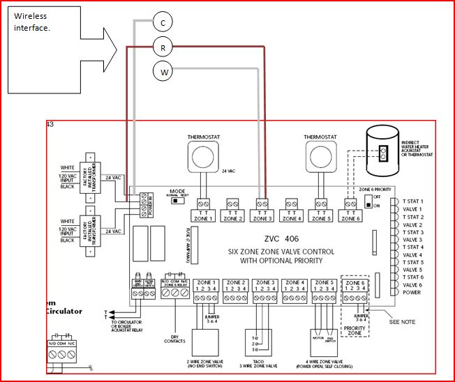 interface module wiring diagram bell network interface device wiring diagram