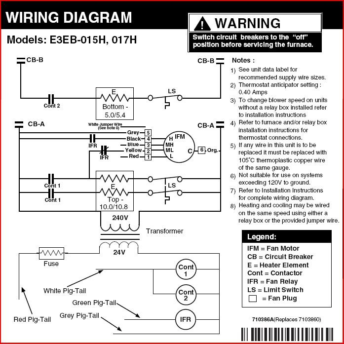 2010 11 23_213702_capture need wiring diagram and schematic for nordyne elec furnace model wiring diagram for nordyne air handler at gsmx.co
