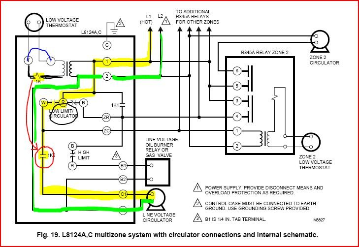 2010 12 15_064852_capture i have a honewell l8124a c triple aquastat installed on a oil aquastat wiring diagram at gsmx.co