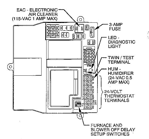 honeywell t8000c wiring diagram   31 wiring diagram images