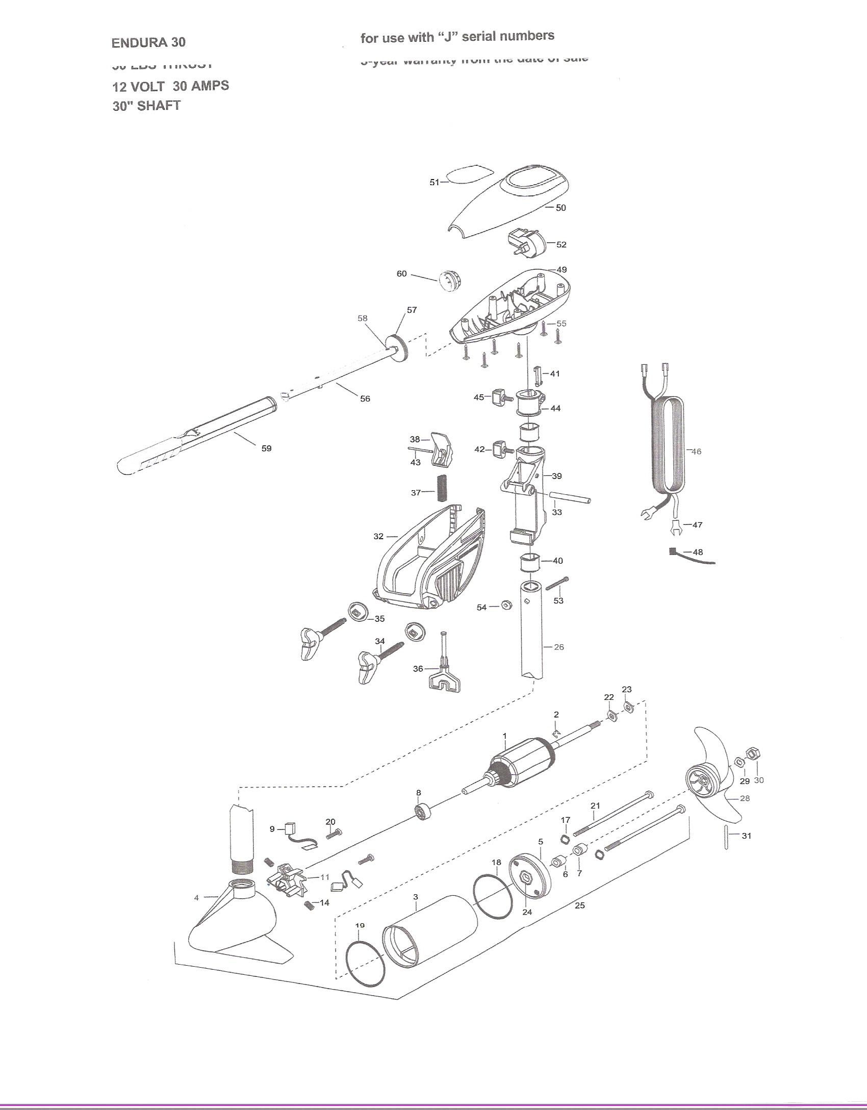 2012 02 29_122347_scan0067 minn kota parts diagram parts kota diagram minn maxxum44 \u2022 45 63 74 91  at gsmportal.co