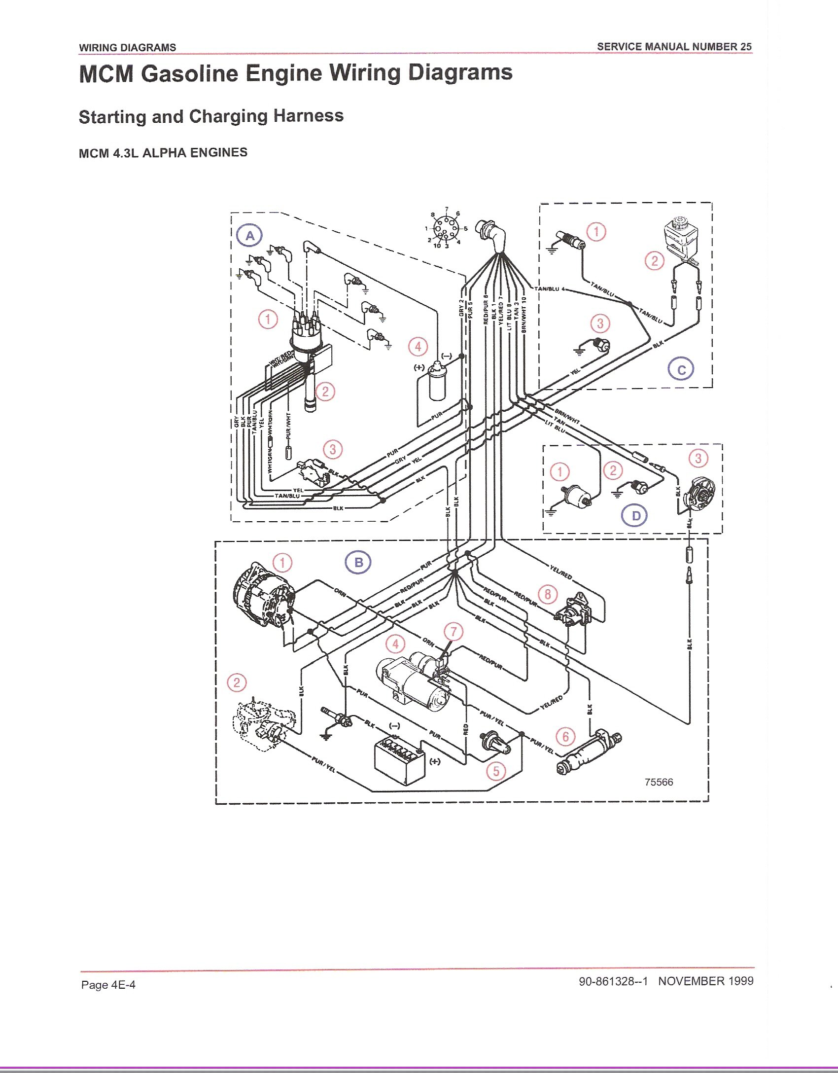 165 mercruiser ignition switch diagram html imageresizertool com Mercruiser 3.7 Cooling Diagram Mercruiser Ignition Wiring Diagram