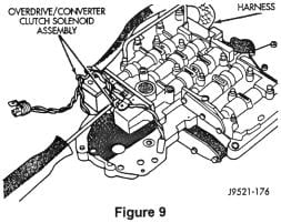 Dodge Sprinter Camshaft Position Sensor Location besides 7h300 Camshaft Sensor Located Ford Escape 20 further 2l5zx Map Sensor Located 2003 Dodge Ram 1500 as well 5bel6 Dodge Stratus Se Location Cam Crank moreover 578ar Replace Tcc Solenoid 2000 Durango 4 7. on engine diagram 2005 dodge neon