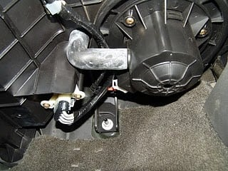 2011-08-29_221243_dsc03892  Pin Connector Wiring Harness on nissan maf sensor, buick auto, certifications for, ford trailer, what are dr, dana motorcycle, classic car, hyundai oem, mazda rx-8 engine,