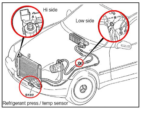 2003 Chevy Avalanche Suspension Diagram in addition Ford 4 6 Timing Marks Diagram besides Serpentine Belt Diagram 2004 Dodge Durango V8 47 Liter Engine 02459 also 4np4d P30 Merc 230e 1988 Need Ignition Wiring Diagram Circuits furthermore Engine. on c240 engine diagram