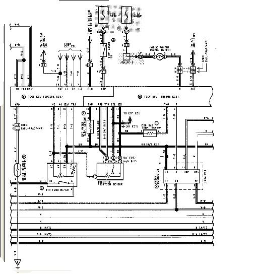 2011 toyota camry fuel pump wiring diagram 42 wiring. Black Bedroom Furniture Sets. Home Design Ideas