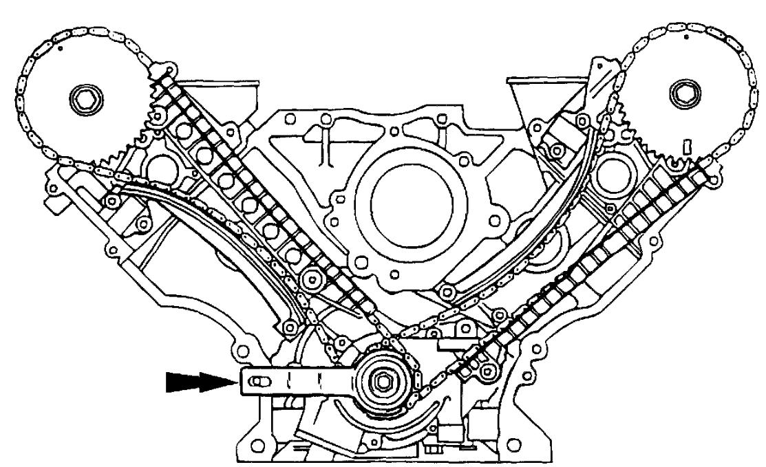 F250 5 4 Triton Vacuum Diagram Engine Diagram And Wiring