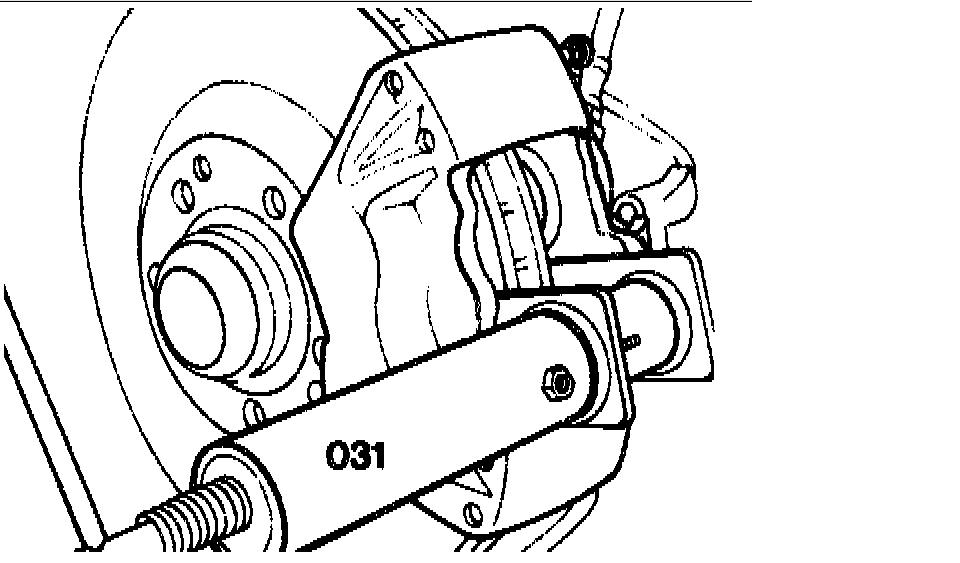 1999 Mercedes E320 Wiring Diagram