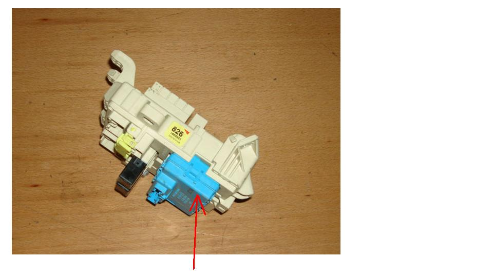 I Keep Blowing A 10 Amp Fuse On My 2001 Corolla  It U0026 39 S The