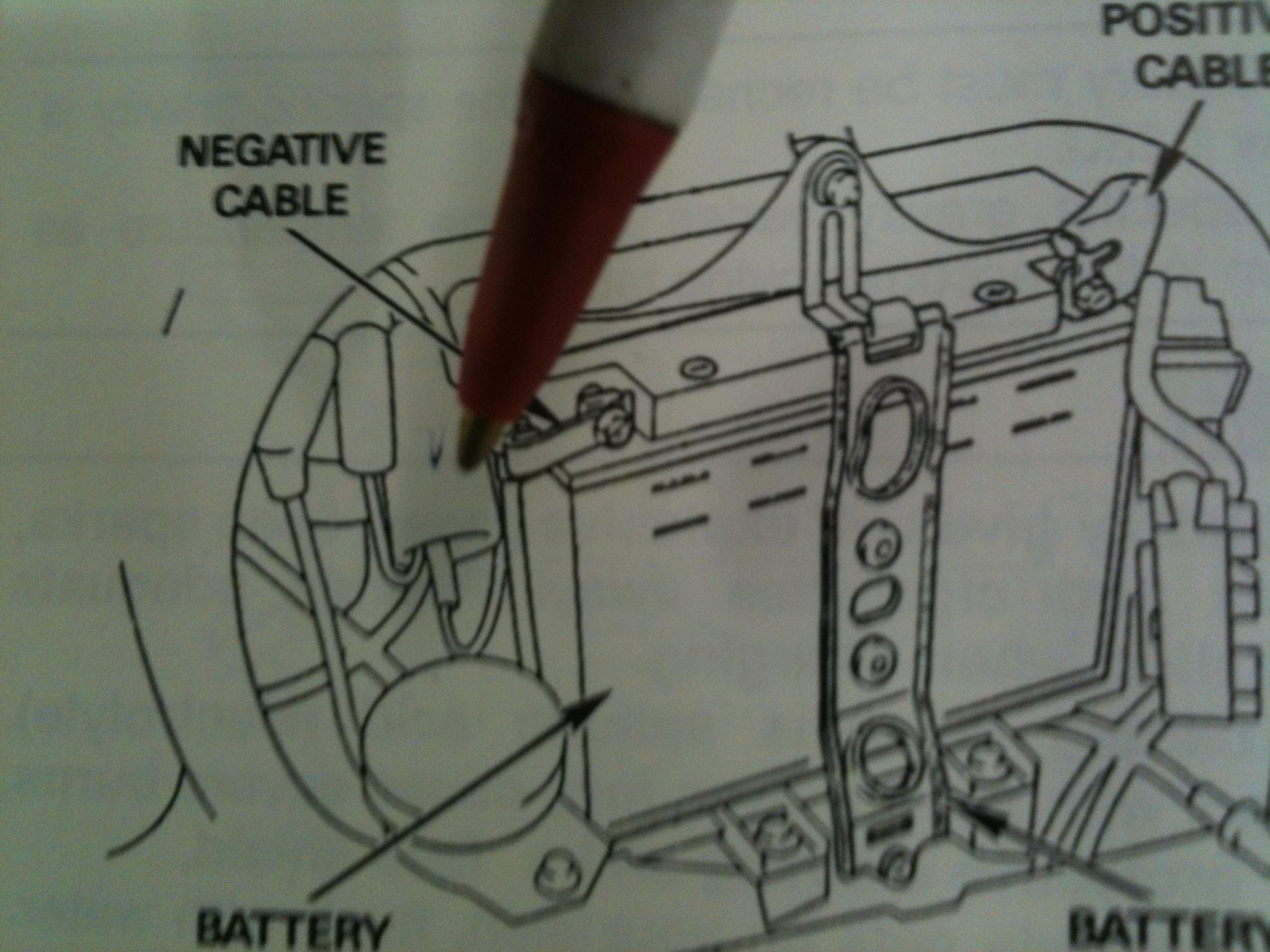 Honda Motorcycle Wiring Diagrams Moreover Honda Goldwing 1500 Wiring