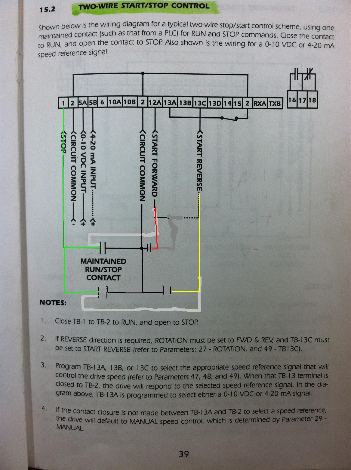 2012 02 07_193943_remote2 i have a machine with a variable frequency drive need to wire up  at panicattacktreatment.co