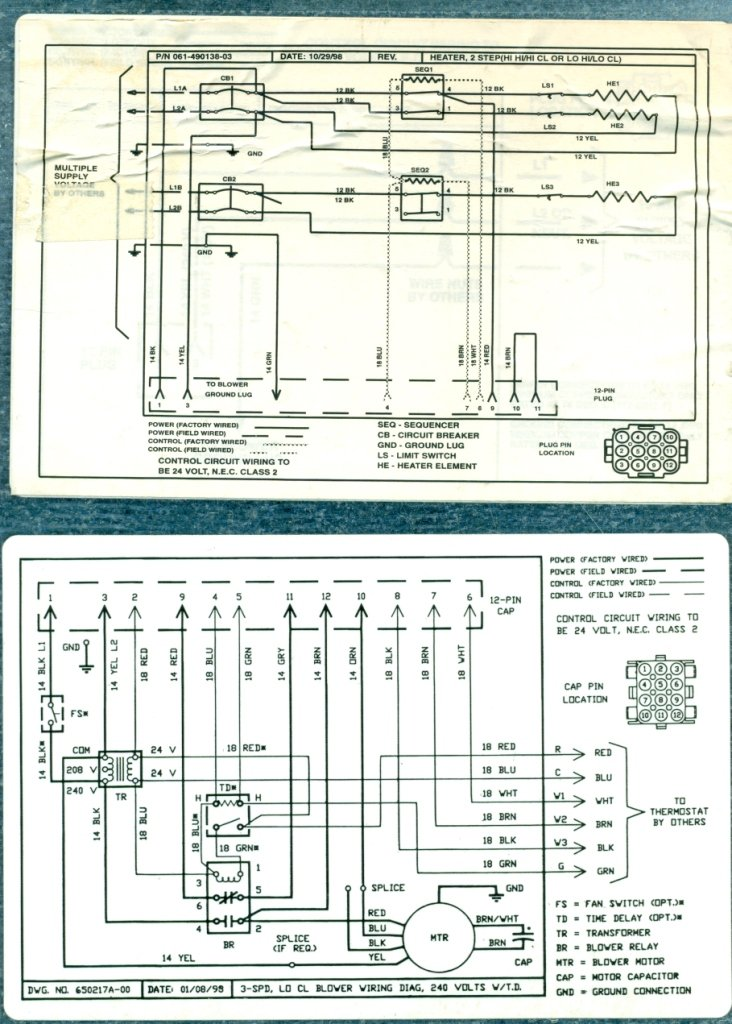 gibson nordyne air handler wiring diagram gb3bm trusted wiring rh soulmatestyle co