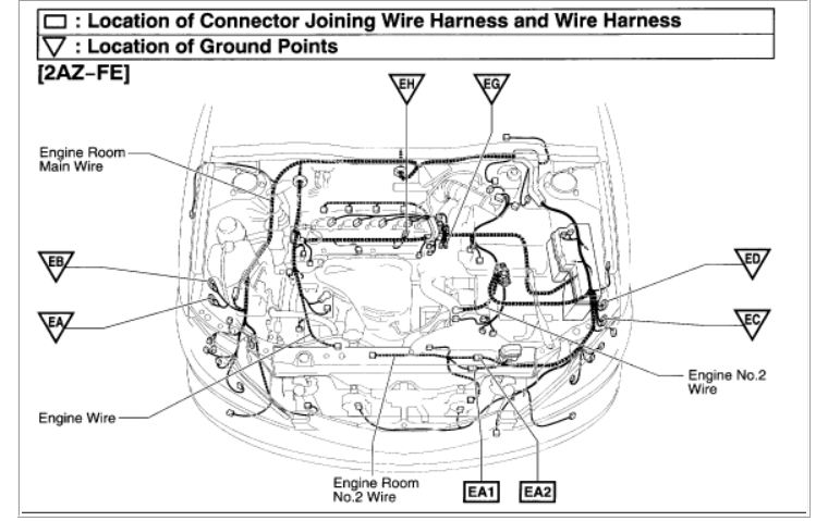 2012 10 11_145704_04tgl i recently replaced the cylinder head gasket on my 2003 toyota Toyota Wiring Harness Diagram at beritabola.co