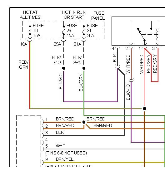2012 10 24_005313_02vwecm 2002 volkswagen jetta car stereo wiring diagram 2002 wiring vw polo radio wiring diagram at n-0.co