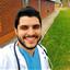 Dr. Nickols
