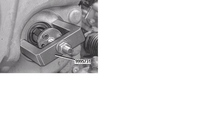 Maxresdefault as well Seal further Full together with Hqdefault moreover D S Transmission Frustration Vb Original. on volvo xc90 transmission fluid change