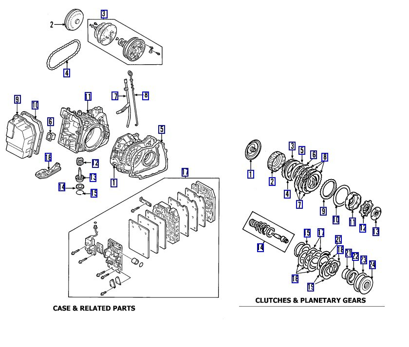 2006 subaru outback engine diagram 2003 chevrolet