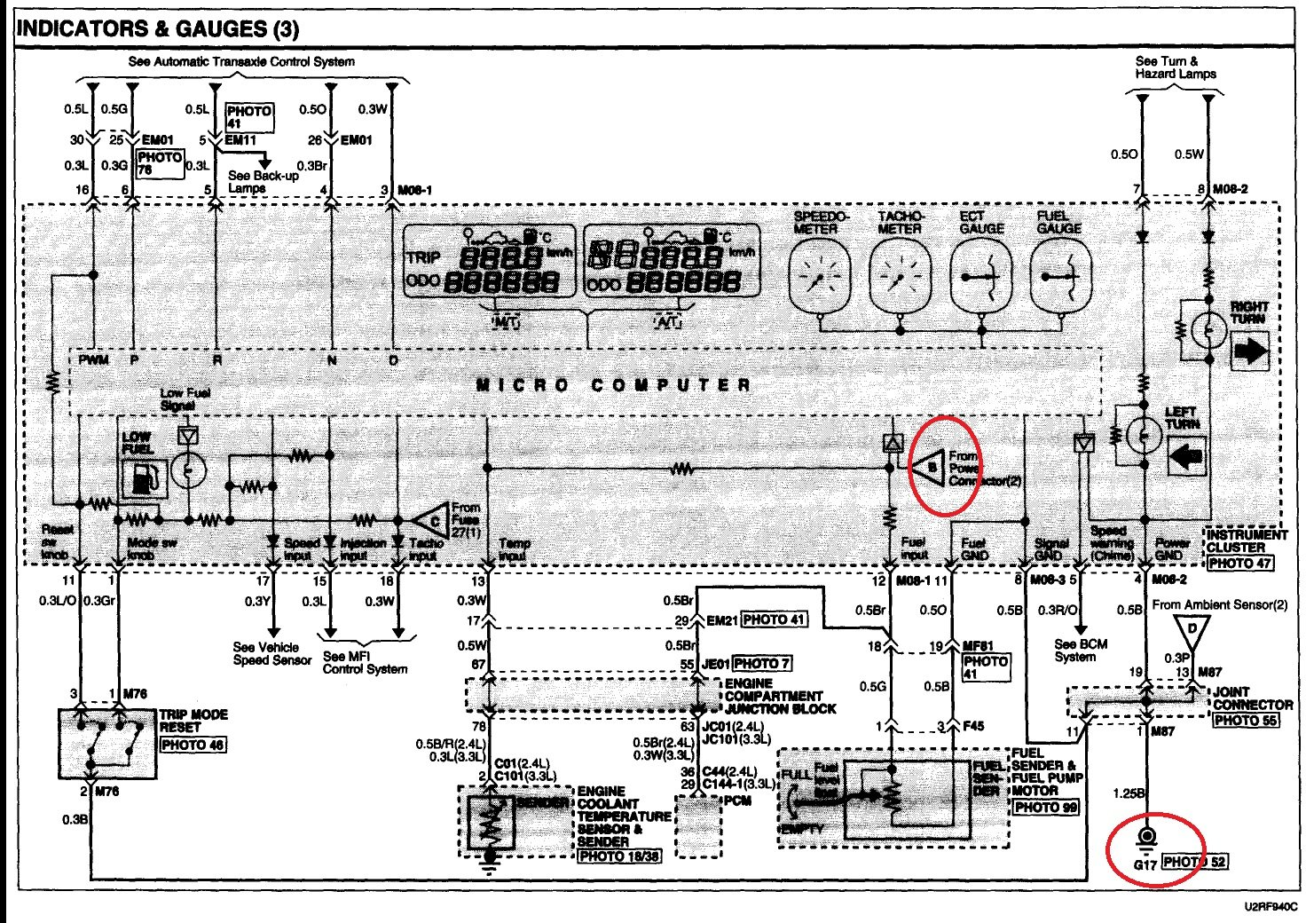 i need the wiring diagram for the power supply on an. Black Bedroom Furniture Sets. Home Design Ideas