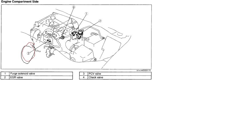2008 mazda engine diagram  mazda  auto wiring diagram