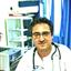 Dr Ismael Maldonado