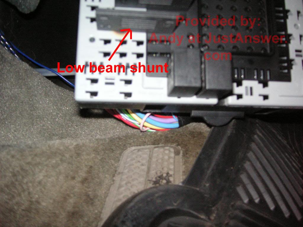 Volvo V Headlight Wiring Diagram on volvo v70 repair, volvo v70 rear suspension, volvo v70 firing order, volvo v70 tailgate wiring harness, volvo v70 cooling, volvo ignition wiring diagram, volvo t5 engine diagram, volvo v70 battery, volvo amazon wiring diagram, volvo v70 timing marks, volvo v70 schematics, volvo v70 thermostat, volvo 240 wiring diagram, volvo v70 vacuum diagram, volvo s70 wiring-diagram, volvo v70 oil pump, volvo v70 starter, volvo v70 fuse box diagram, volvo v70 power, volvo v70 distributor,