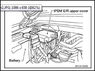 02 Jeep Wrangler Tj Ignition Schematic additionally How To Replace Starter On A 2009 Jaguar Xj besides Toyota Sienna Parts Diagram in addition Speculation Next Generation Bmw 3 Series furthermore Bmw Z3 Track Car. on 2010 bmw z4