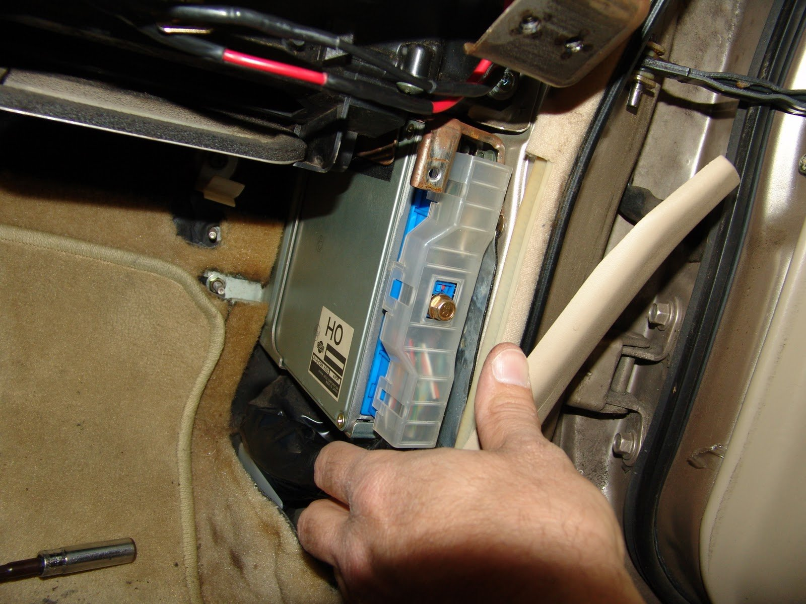 99 infiniti qx4 fuse box buick regal fuse box wiring