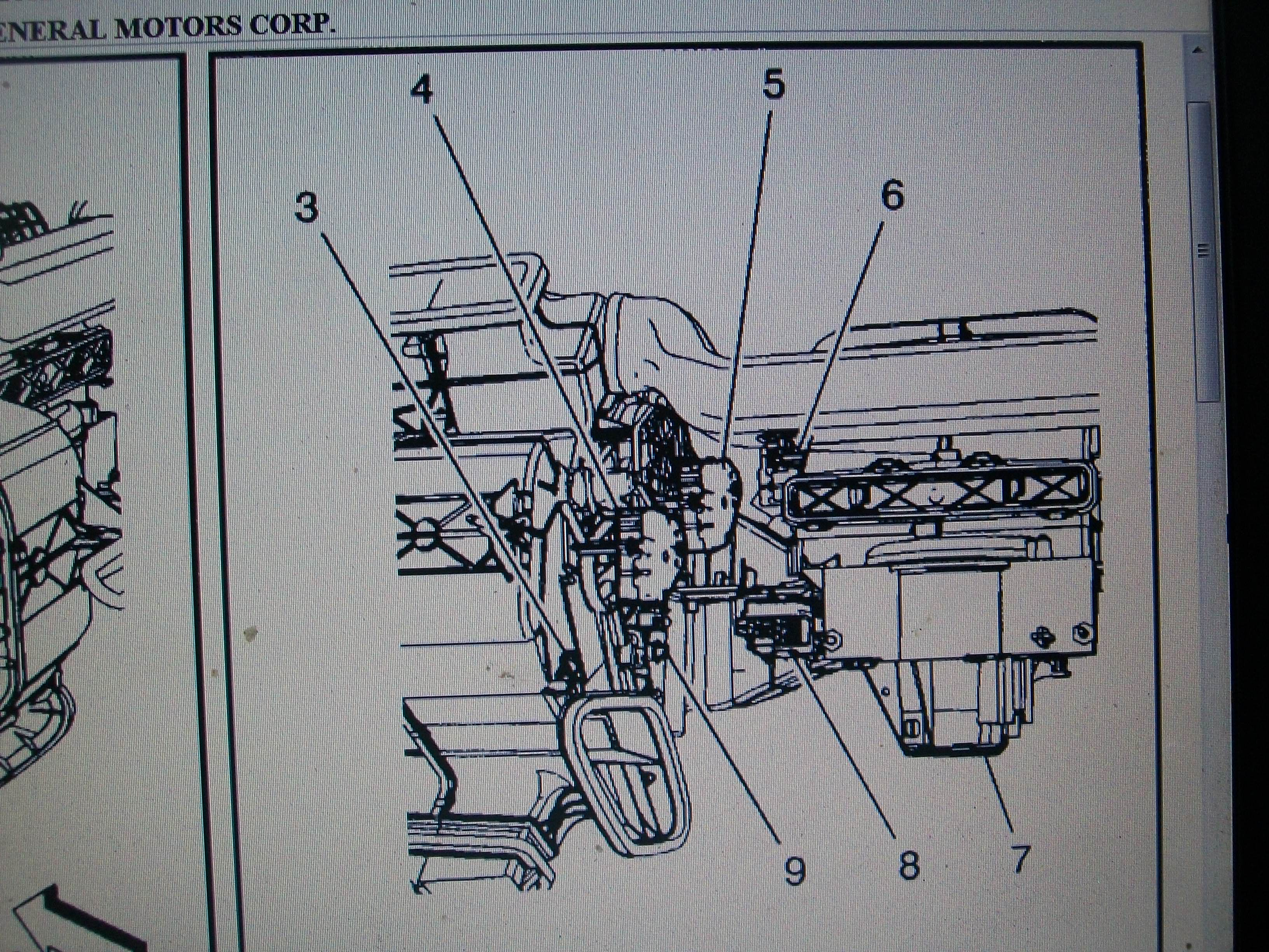 Wiring Diagram For Kia Sorrento 2016 besides T14339127 Replace hvac blower relay chevy cobalt besides Viewit besides Toyota Airbag Sensor Location as well Discussion T30026 ds538617. on 2008 buick lacrosse fuse box diagram