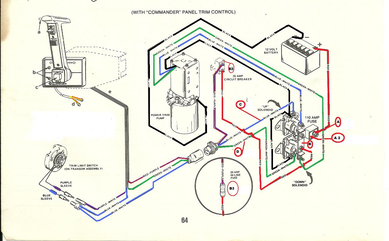 B B Bf Fe Face Cf B Accesskeyid Becae F D C E E   Disposition   Alloworigin moreover Aa F D Cd Ab B Ab furthermore F C B Fcfe C Fe C E also Aebd Fb C F Ffd Af A E F as well Golf Cart Wiring. on 48 volt battery bank wiring diagrams