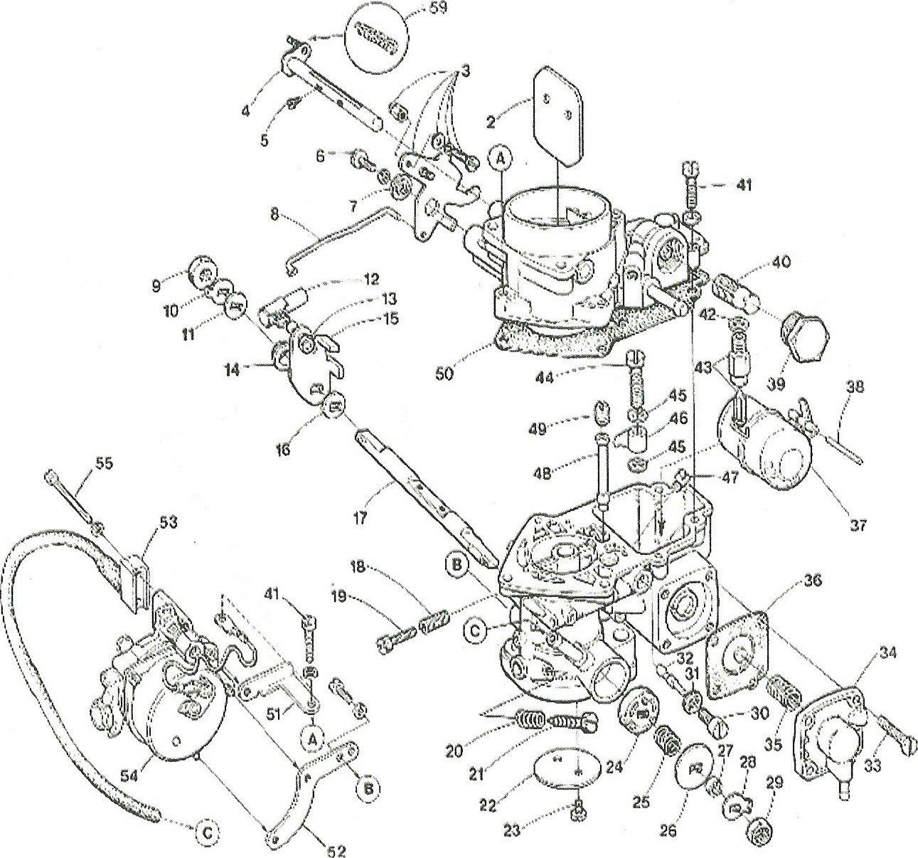 Westerbeke Wiring Diagram Get Free Image About Wiring Diagram