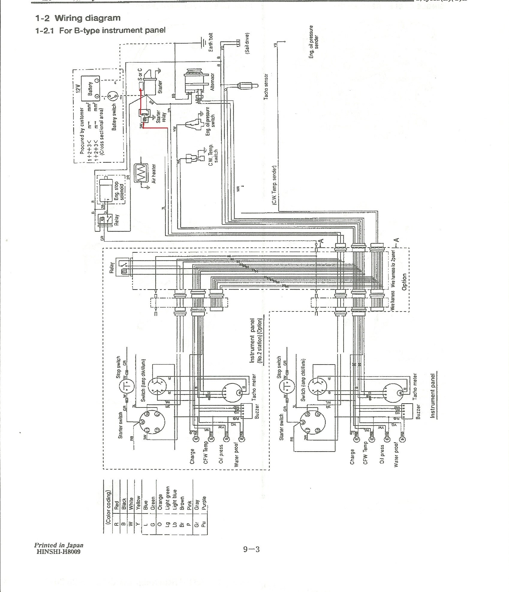 2013 03 27_153010_scan0003 yanmar switch wiring diagram wiring diagram simonand Starter Solenoid Wiring Diagram at crackthecode.co