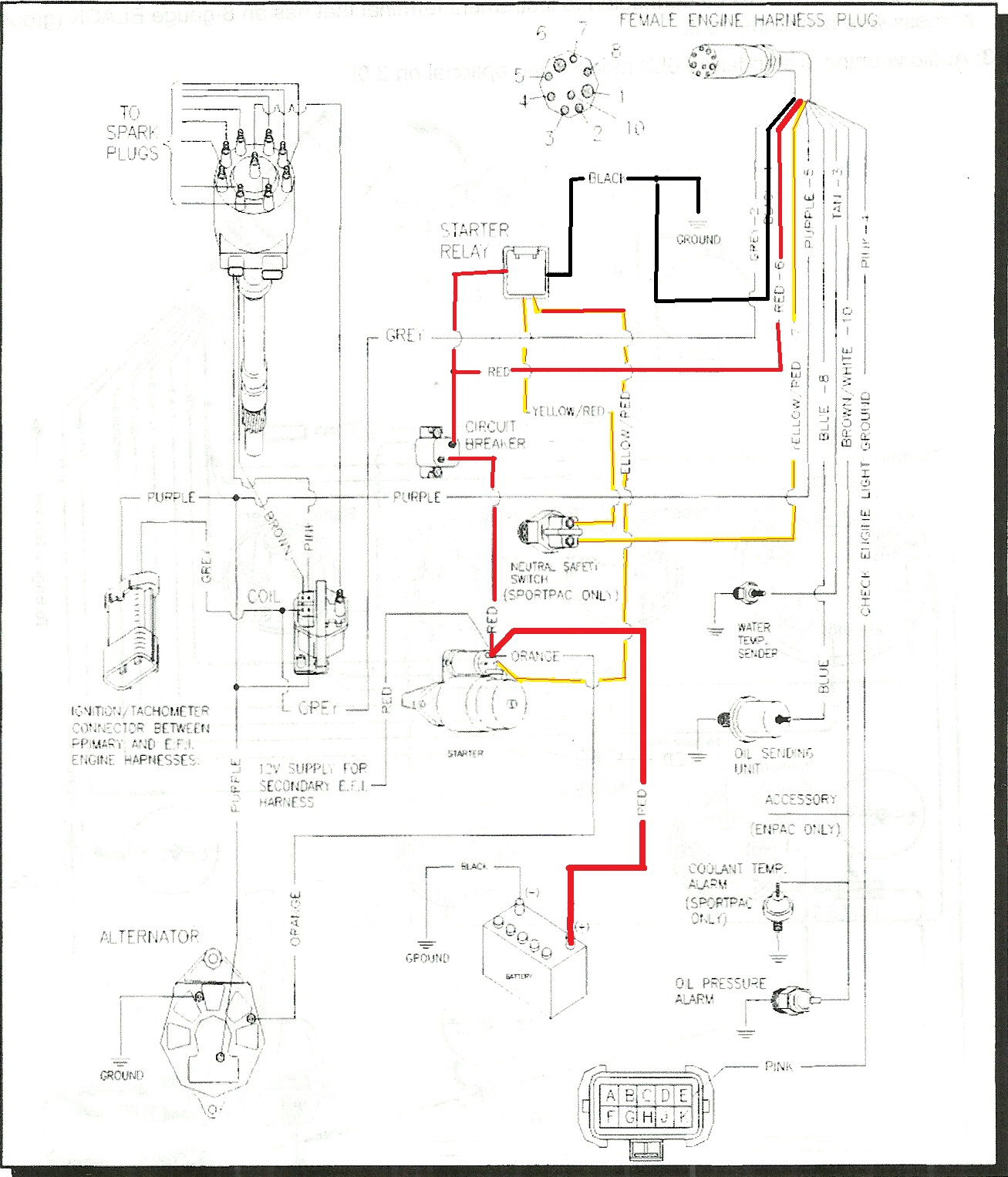 acura vigor wiring diagram acura cl wiring diagram wiring