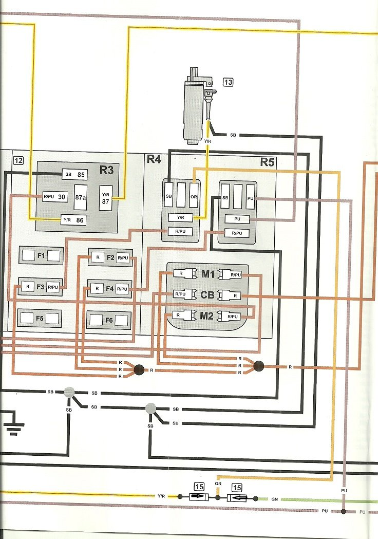 2013 04 17_144635_scan0011 i have a 1998 regal destiny with a volvo penta 4 3 gl my problem volvo penta wiring harness diagram at edmiracle.co