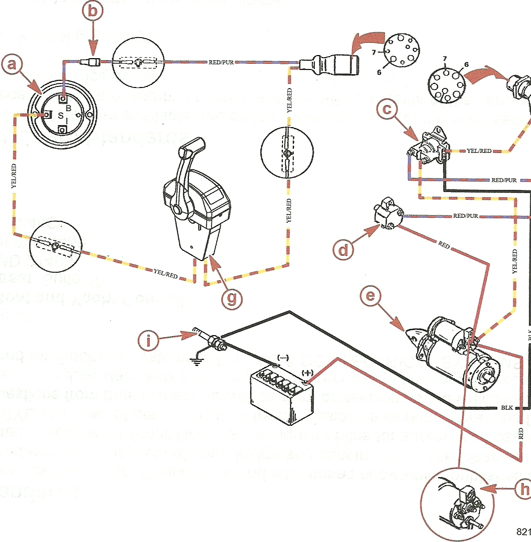 Sea Rayder Wiring Diagram Page 6 And Schematics Ray Boat Tan I Just Bought A 2006 250 Slx