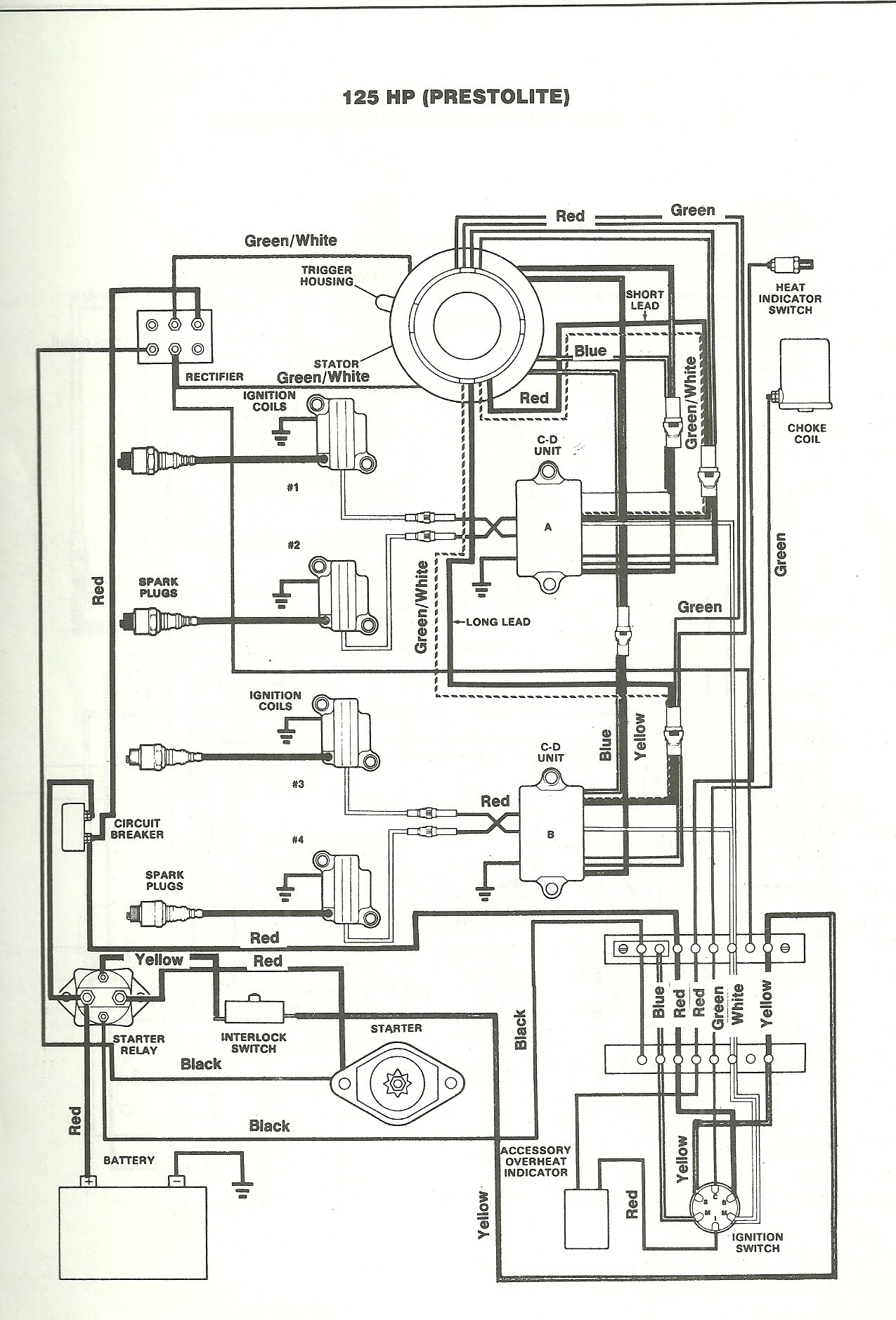 2013 05 03_233735_scan0002 force 125 wiring diagram 1988 wiring diagrams  at gsmportal.co