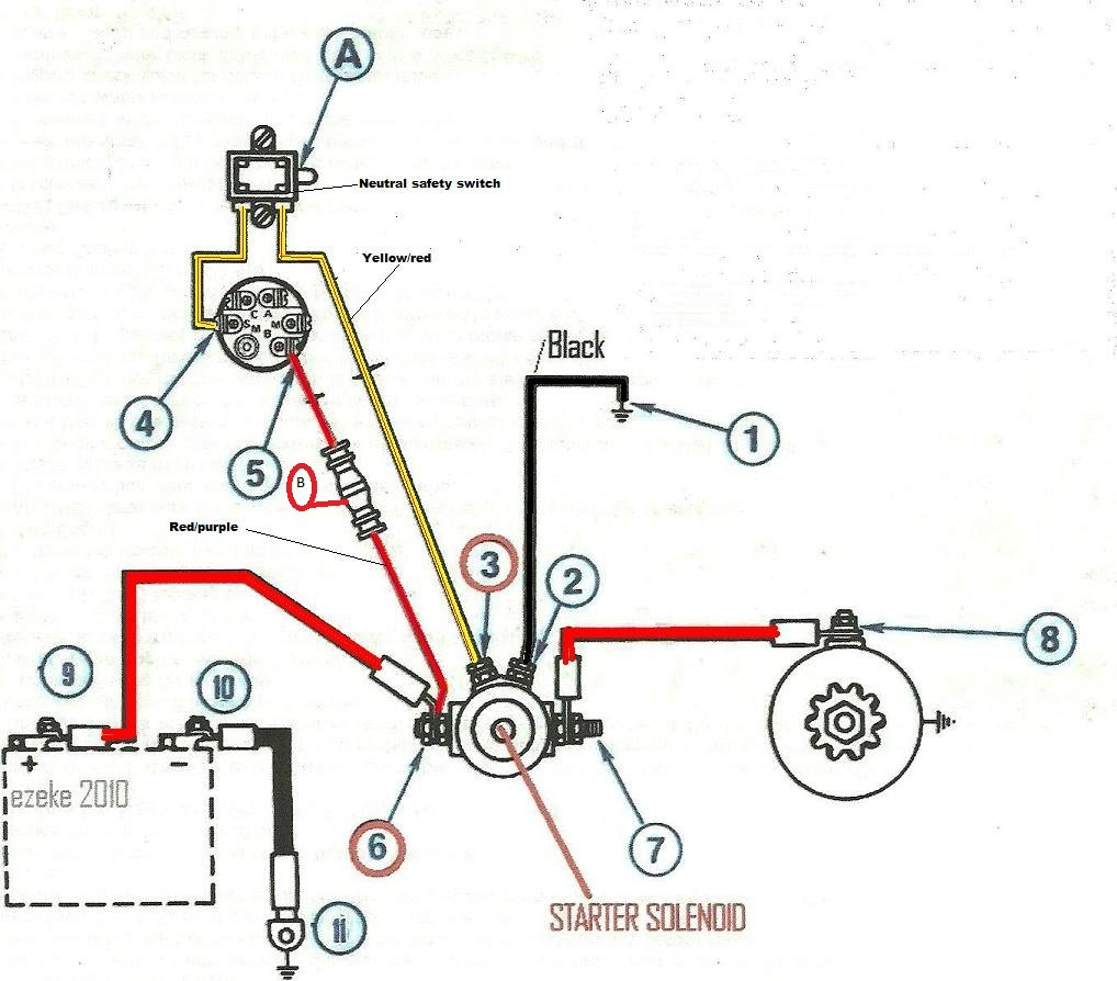 john deere 115 parts diagram wiring with 7xnhw Hello Tan Johnson Outboard Model 35el76g 35 Hp Motor on Hydrostatic Transmission Tuff Torq 918 07009 further John Deere Model La115 Wiring Diagrams besides John Deere 48 Mower Deck Belt Diagram together with Watch together with 8mqjj Rebuilt John Deere L120 Tractor.