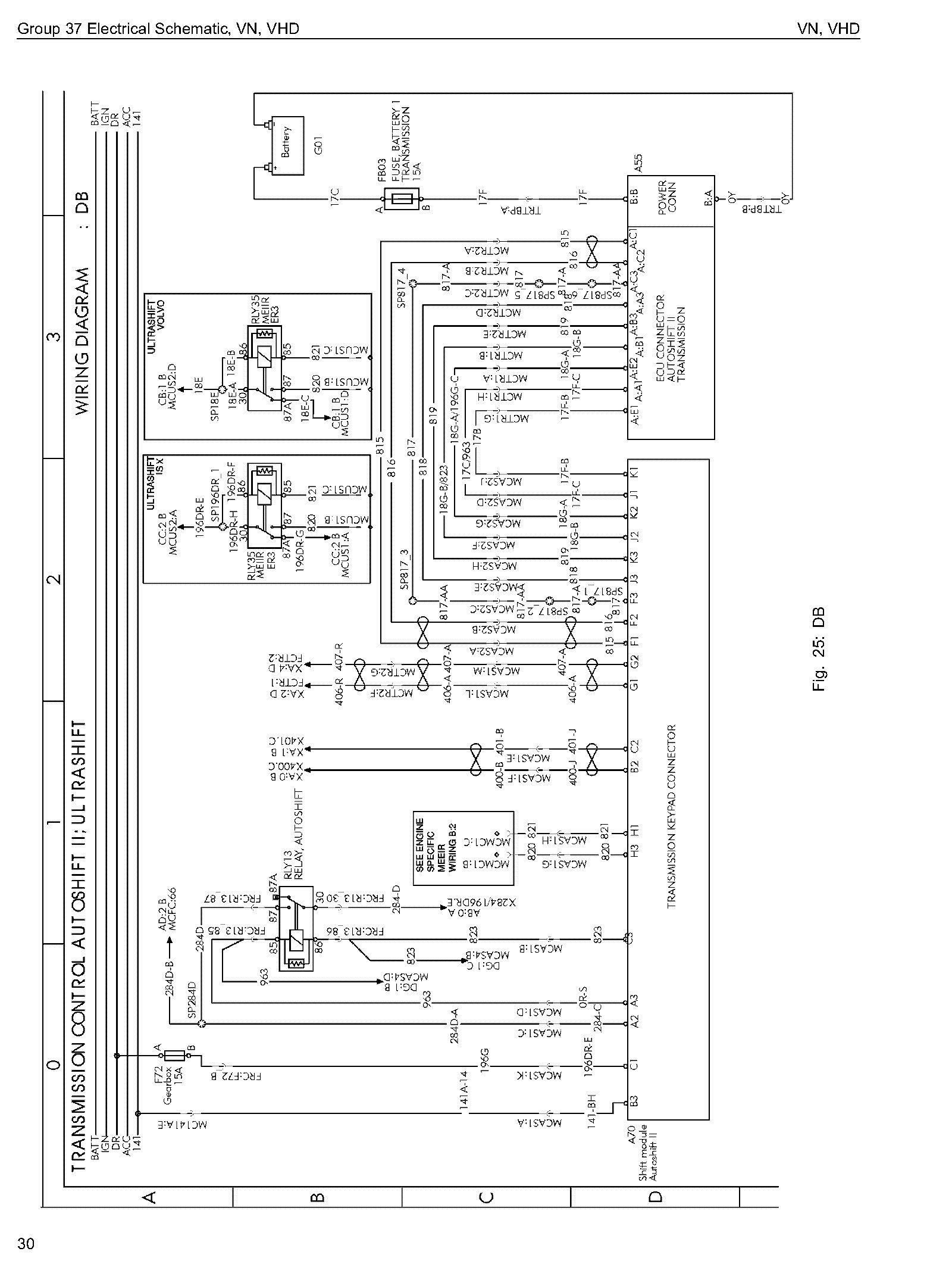 2011 12 29_151315_12 29 2011_9 39 43_am my truck is a 2006 volvo vnl680 with a rto16910dm3 transmission eaton autoshift wiring diagram at n-0.co