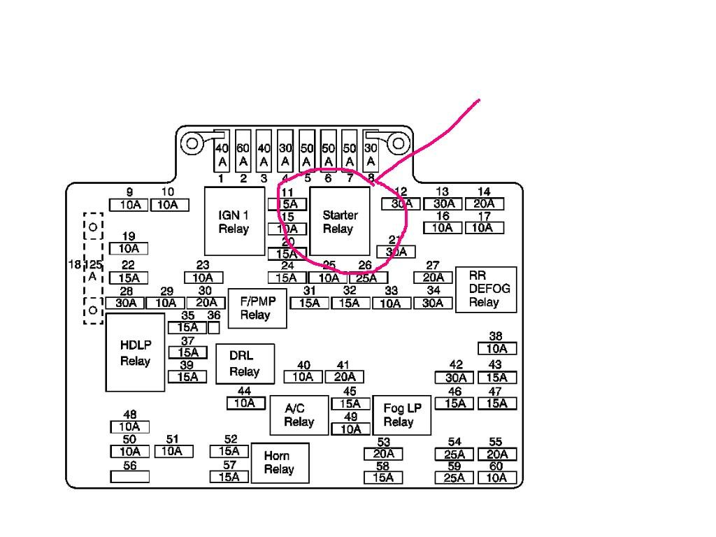 2010 02 12_150211_1 2000 gmc sierra 1500 engine started up but when switched off the 98 GMC Sierra System at alyssarenee.co
